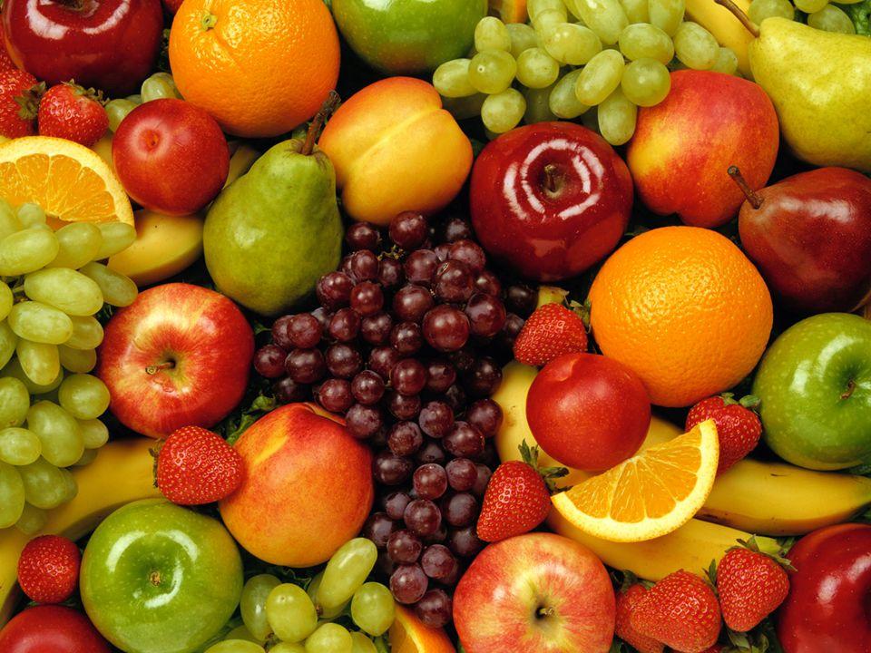 Gıda bilimi Gıda bilimi, gıda maddelerinin üretimini, işlenmesini, değerlendirilmesini, muhafaza edilmesini, ambalajlanmasını, nakliyesini ve tüketimini konu alan bilim dalıdır.