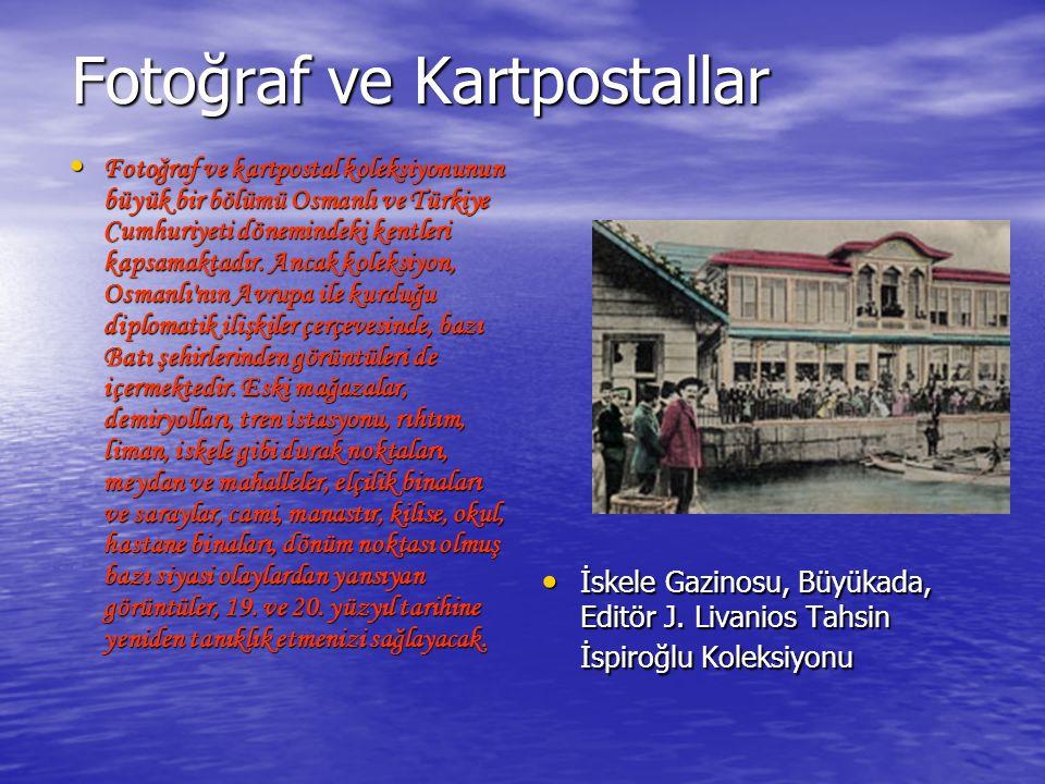 Leblebi satıcısı.Salut de Constantinople [9694]. Tahsin İspiroğlu Koleksiyonu, Leblebi satıcısı.