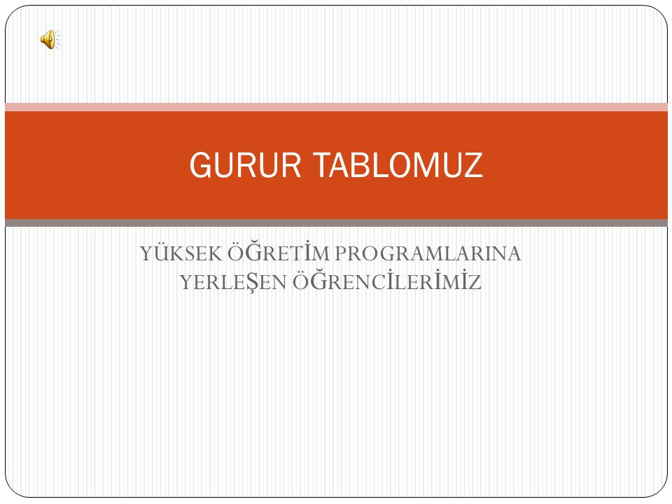 U Ş AK ÜN İ VERS İ TES İ /Fen-Edebiyat Fakültesi/Türk Dili ve Edebiyatı ATAOL BALLI