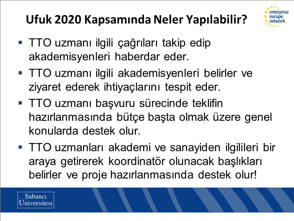 NMP Proje Pazarı Kapsam: NMP ve FoF 2016-2017 Çağrıları Yer: İstanbul Tarih: 22 Ekim 2015 Websitesi: https://www.b2match.eu/nmpist2015https://www.b2match.eu/nmpist2015 TÜBİTAK ve AİA-İstanbul Projesi işbirliğiyle.