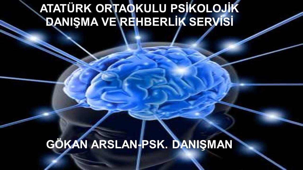  M.Kemal hangi cephelerde savaşmamıştır.