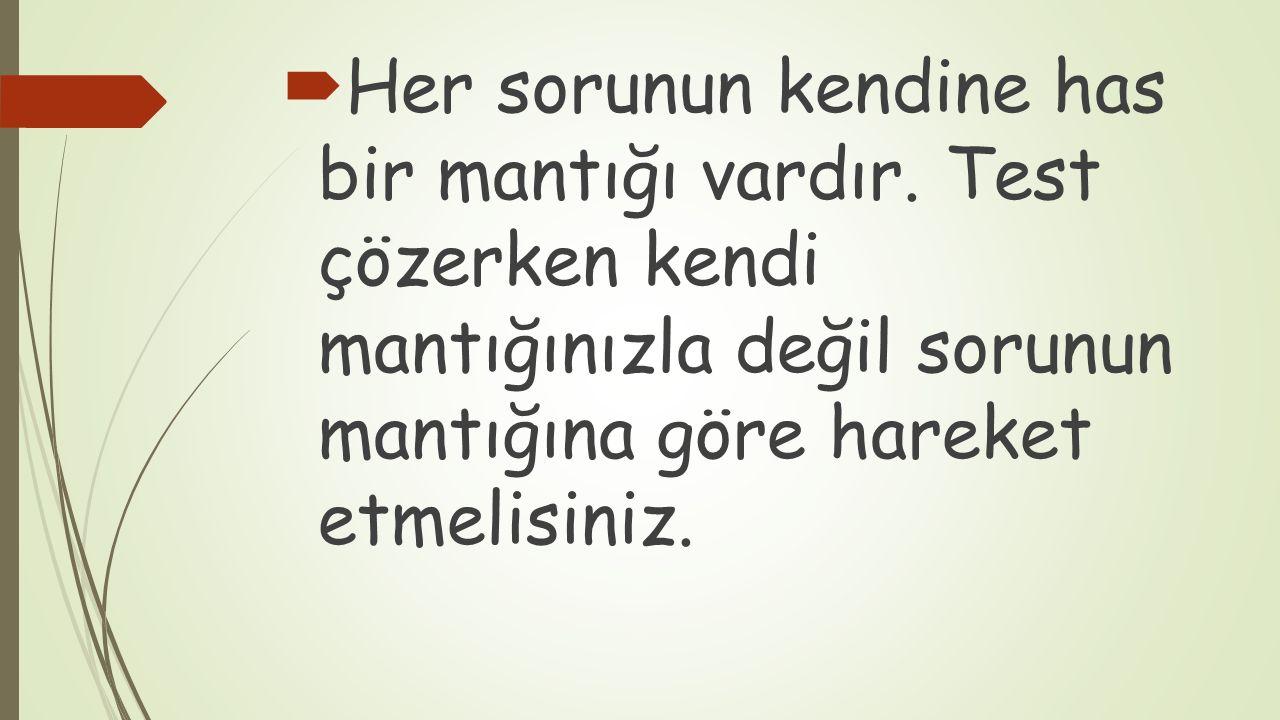  Atatürk ün değişik alanlarda gerçekleştirdiği inkılaplar onun hangi özelliğini gösterir.