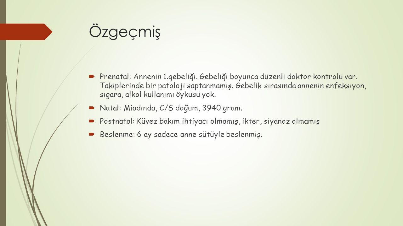 Eritema enfeksiyozum (5.