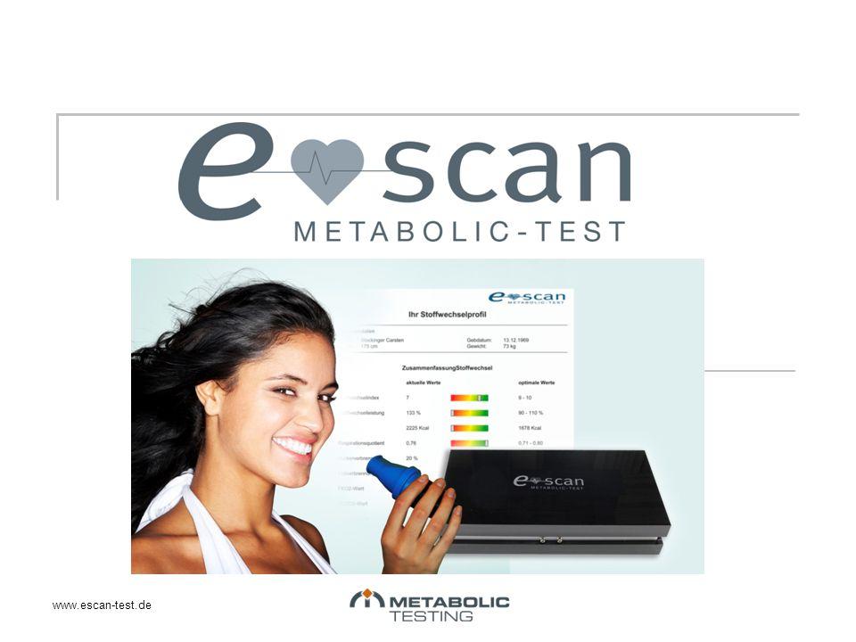 www.escan-test.de