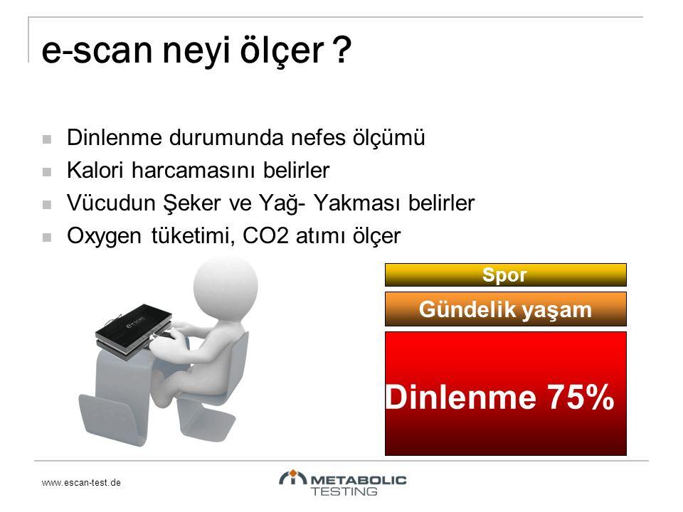 www.escan-test.de e-scan neyi ölçer .