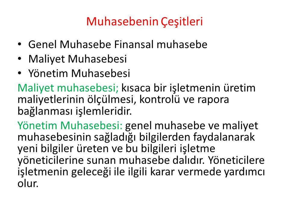 Gider Hesapları 61 SATIŞ İNDİRİMLERİ (-) 610.SATIŞTAN İADELER (-) 611.