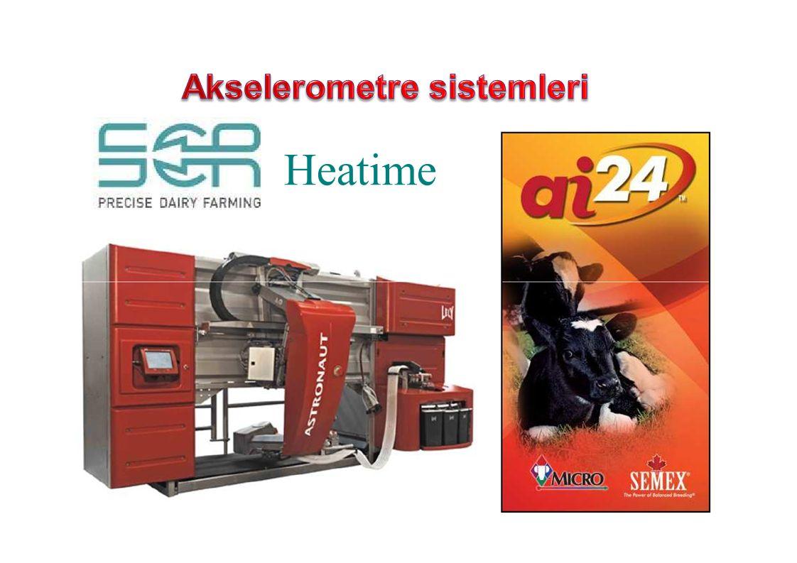 Heatime