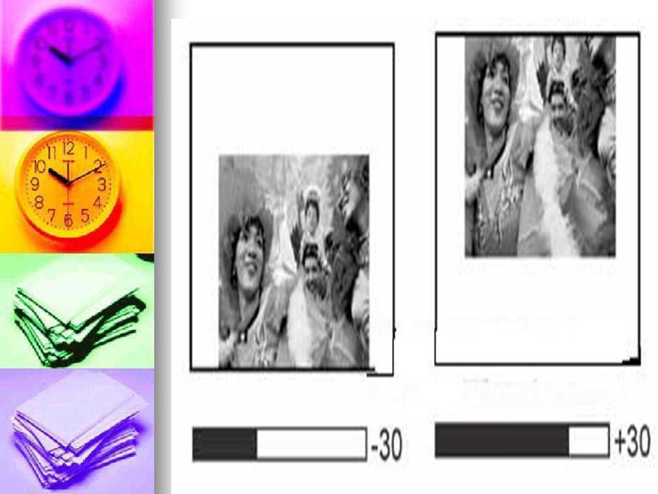 Projeksiyon cihazınızın perde ya da ters projeksiyon ekranına olan uzaklığı da görüntü boyutunu direkt etkileyen bir faktördür.