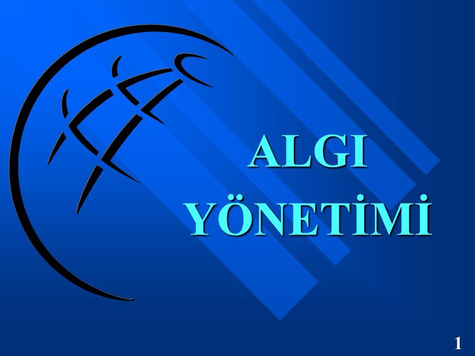 ALGIYÖNETİMİ 1
