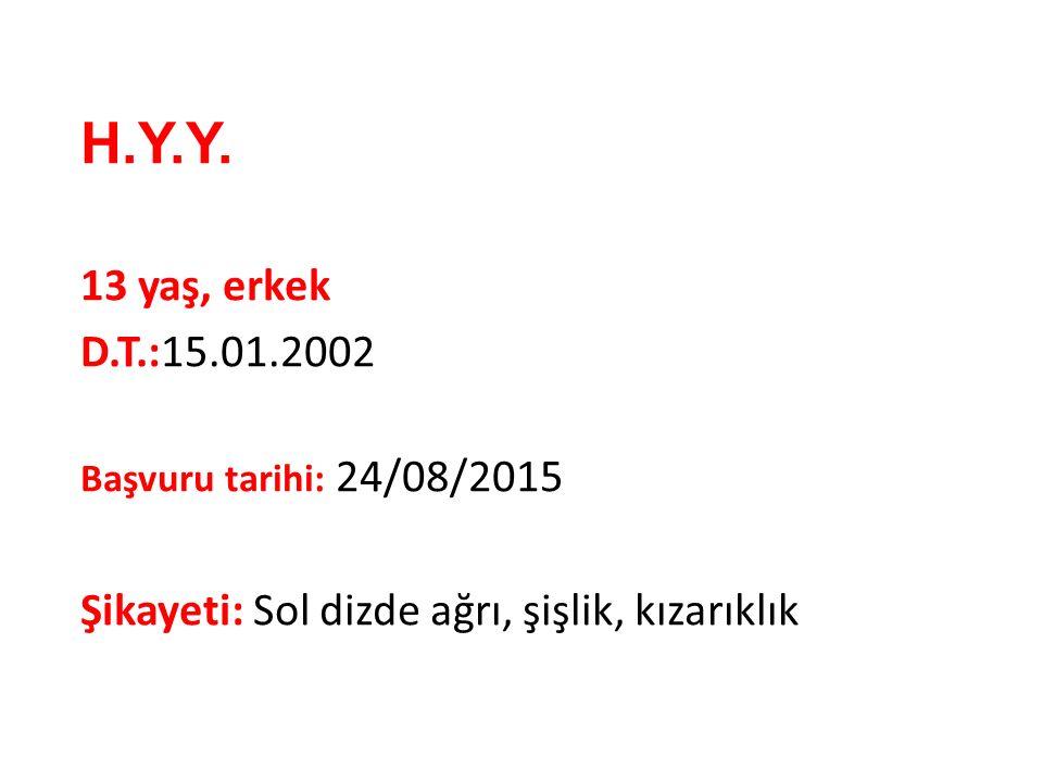 H.Y.Y.