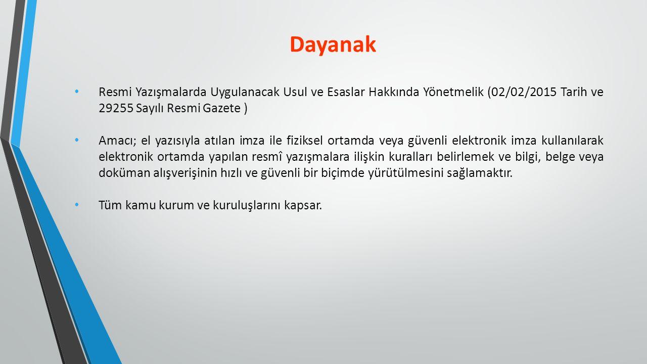 Abdulkadir POLAT Başkan Dr.Ergin ERGÜL Başbakan a.