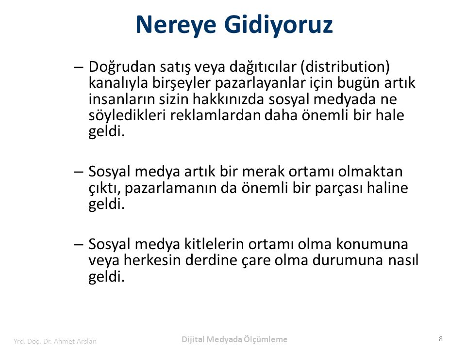 Küçük Bir Kuş Bana Haber Verdi: Twitter Sayıları if your goal is personal aggrandizement, you can track that with tools like Buzzcom (www.buzzcom.com) If that's your reason for blogging and tweeting, just try to avoid showing up too often on http://tweetingtoohard.com How many followers you have.
