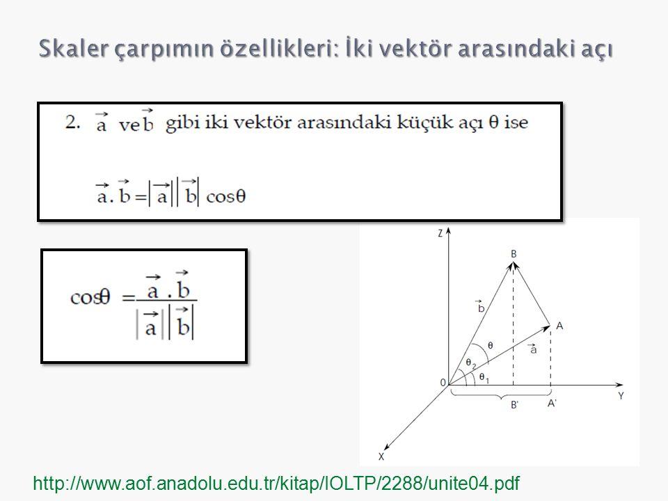 http://www.aof.anadolu.edu.tr/kitap/IOLTP/2288/unite04.pdf