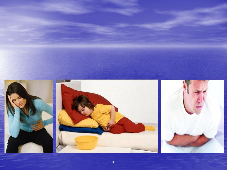 Ağrının Kronolojisi  Duodenal ülser ağrısı sabah saatlerinde nadiren oluşur.