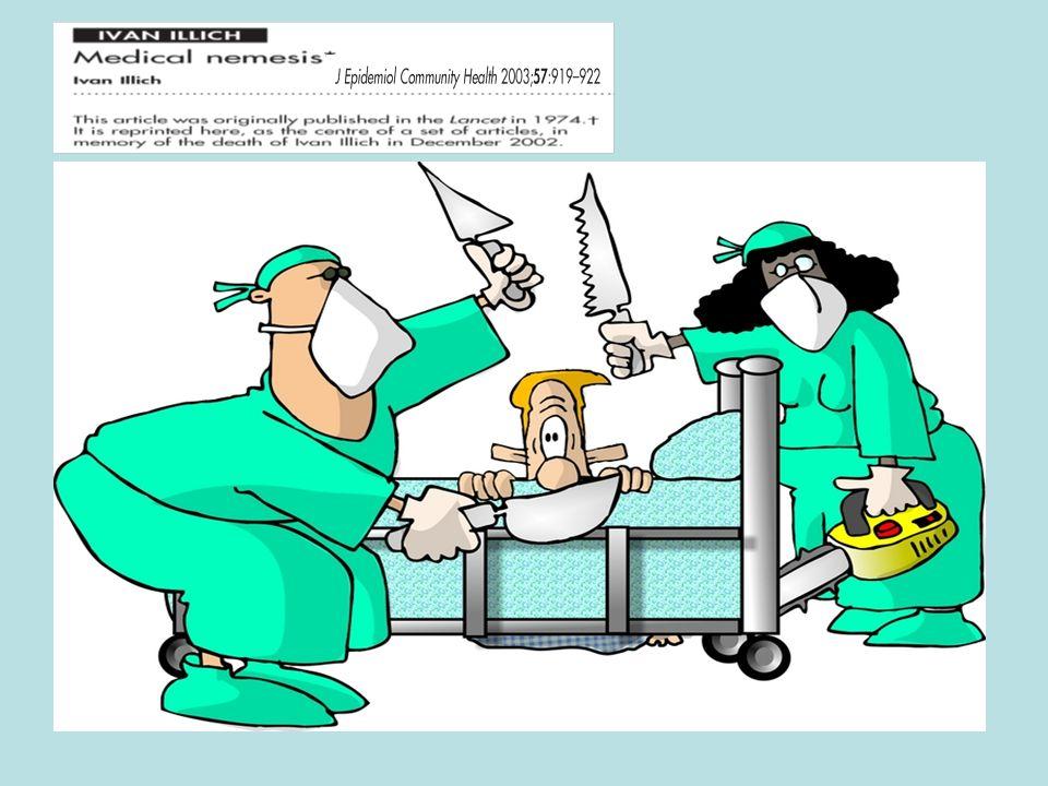 Son Söz Yerine… Bronkoskopi hazırlığının en önemli kısmını, –hastanın komorbid hastalıklarına –ruhsal durumuna –eğitim düzeyine dikkat eden bir hekimin, –hastasının niçin ve nasıl sorularına yönelik ayrıntılı yanıtları oluşturmaktadır.