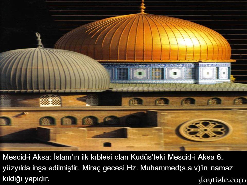 Haydar Paşa Gar ı - İstanbul