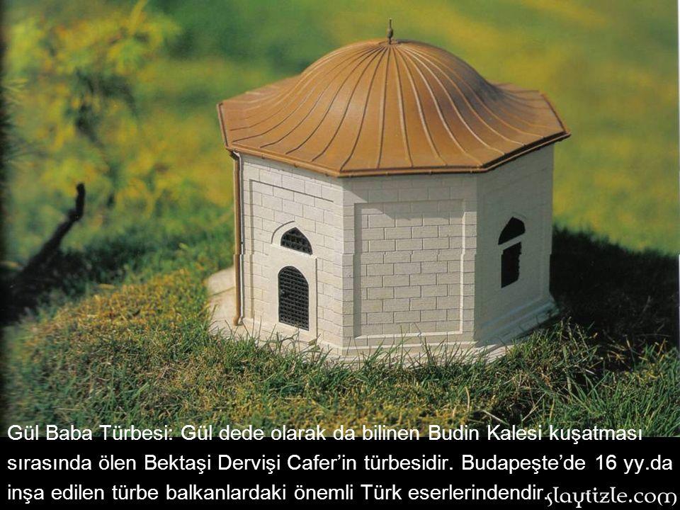 1517 yılında Yavuz Sultan Selim'in şehri fethetmesinin ardından, Osmanlılar tarafından yapılan bakım ve onarım sonucu bugünkü halini almış 20. yy. baş
