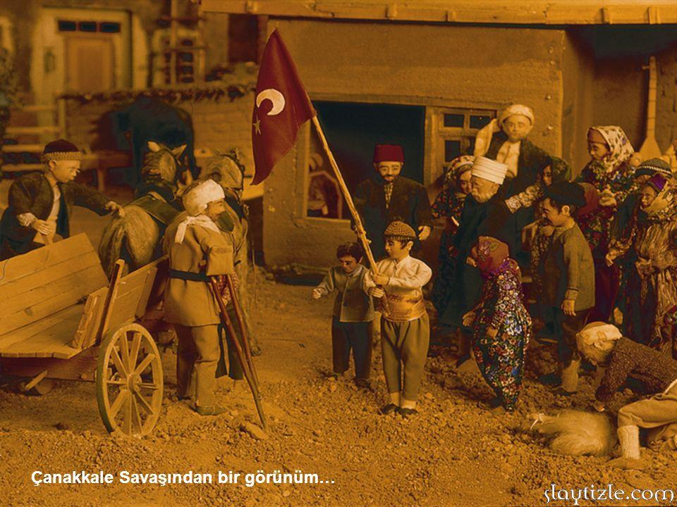 Diyarbakır Camii