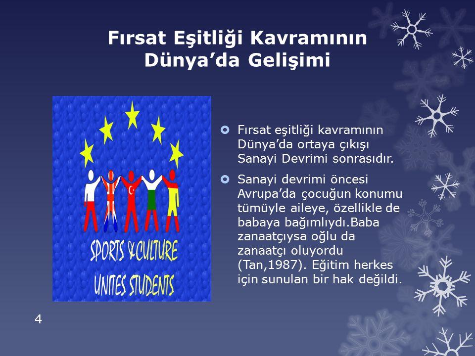 25 Bölgesel Farklılıklar  Okula kayıt oranları Doğu ve Güneydoğu Anadolu bölgelerinde Türkiye ortalamasının çok altındadır.