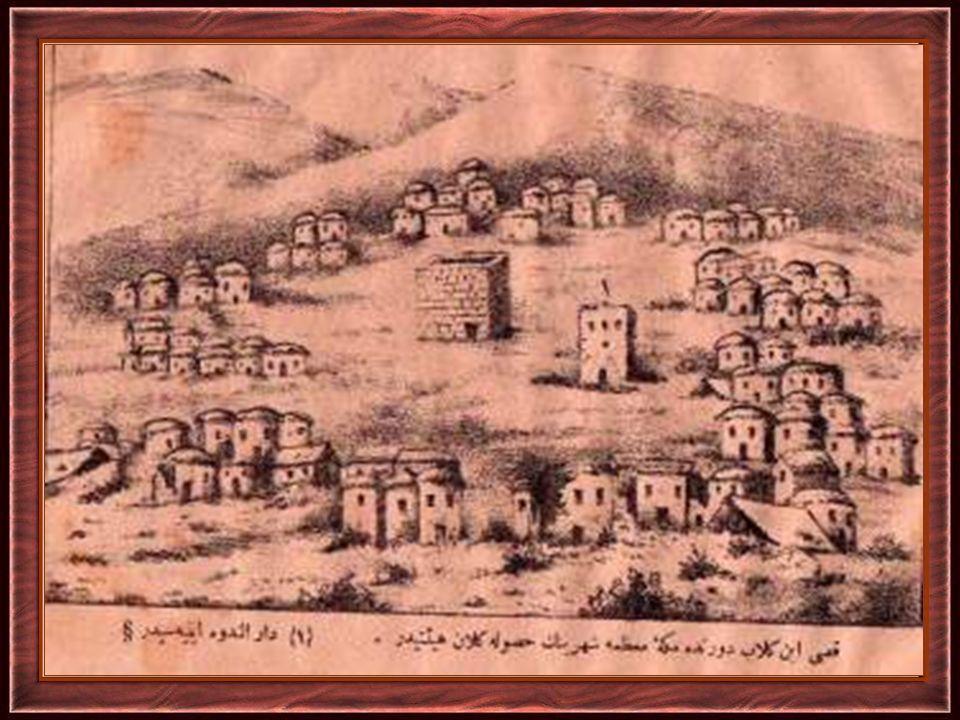 CEVAP : Her güçlük karşısında yapılacak olan hicret değildir.Peygamber aynı zamanda hicreti orada Müslümanlığı anlatıp İslam'ı yaymayı da amaçlıyordu.