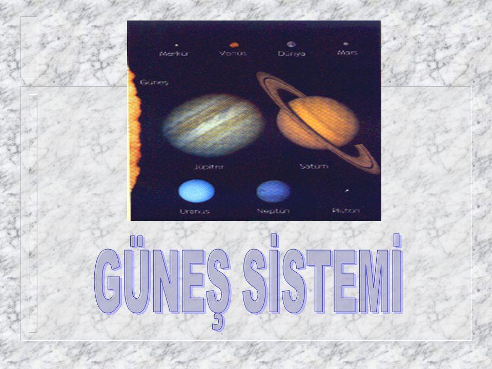 Bu gezegenler, aynı zamanda dev gezegenler olarak da bilinir.