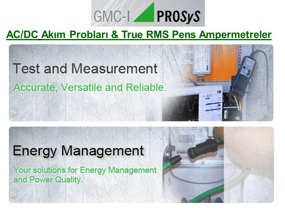 Doğru,Sağlam,Çok Yönlü,Güvenilir  AC/DC miliamper seviyelerinde ölçüm  1/10mA Çözünürlük,Otomatik 4/40A akım aralığı belirleme (CP41)  10/100mA Çözünürlük,Otomatik 40/400A akım aralığı belirleme (CP410)  100mA/1A Çözünürlük,Otomatik 400/1000A akım aralığı belirleme (CP1010)  IEC1010 Uyumluluğu ve EMC standartları  Otomatik Sıfırlama ve Otomatik Kapanma  Düşük Batarya Göstergesi  Kompakt ve Hafif AC/DC True RMS Pens Ampermetre CP4 - SERISI