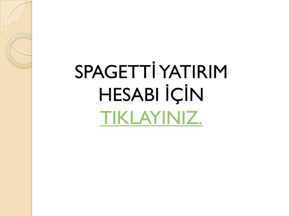 Makarna Tüketimi Üzerinden Bölge Makarna Tahmini Satışı Bulma Türkiye kişi başı ortalama yıllık makarna tüketimi 6 Kg'dir.