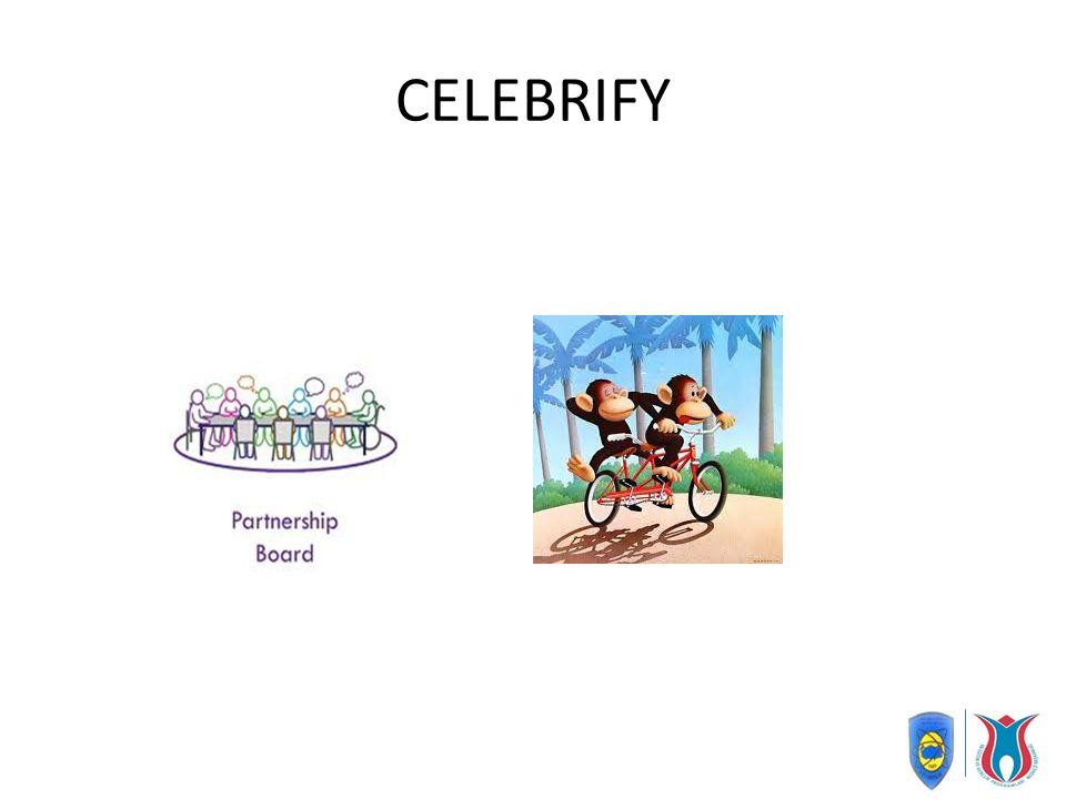 CELEBRIFY