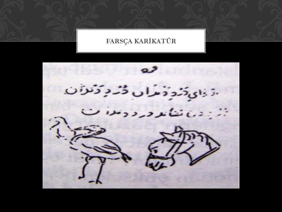 Farsça da Türkçe gibi Orta Asya civarlarında (güney batısında) doğmuştur.