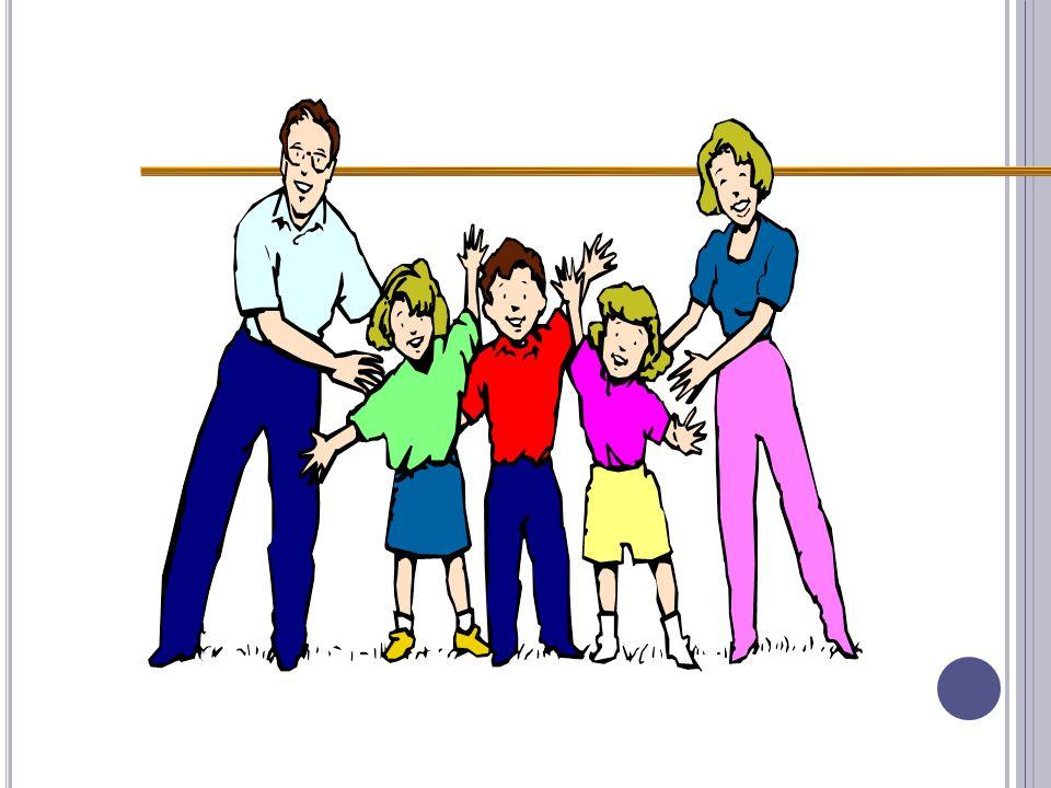 AİLELERİN ERGENLİK DÖNEMİYLE BAŞETME YOLLARI  Yetişkinler bile bir problemle karşılaştığında sağduyulu ve sakin davranmakta zorlanırlar,  BİZİM YAPAMADIKLARIMIZI ERGENDEN BEKLEMEMELİYİZ.
