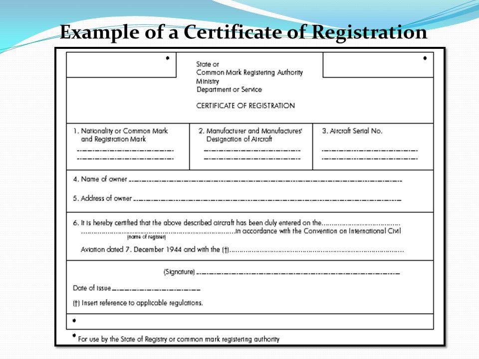 Ülke veya Ortak işaret kayıt otoritesi Bakanlık servis bölümü KAYIT SERTİFİKASI 1.Millet ve Ortak İşaret ve Kayıt İşareti 1.İmalatçı ve İmalatçının Uçağı Tanımı 3.