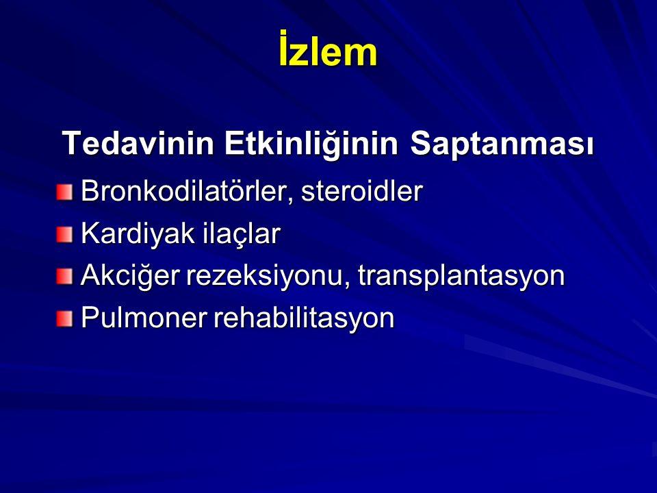 European Respiratory Journal 2005; 26: 153-161