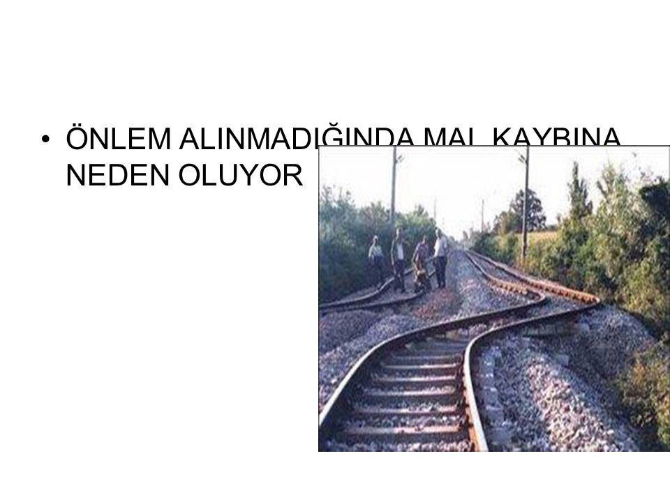 ACİL DURUM BİLGİLERİM ADIM : Buse SOYADIM : KALELİ ADRESİM : Fatih Sultan Mehmet M.