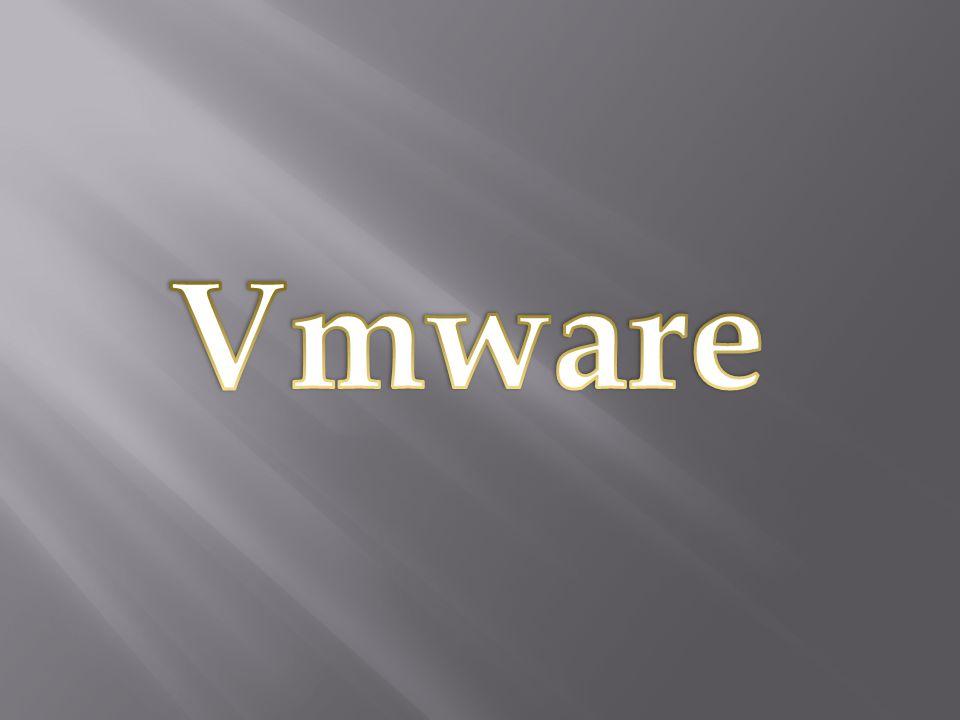  VMware Player herkese birden fazla işletim sistemi arasında geçiş yapmak için kullanılır.