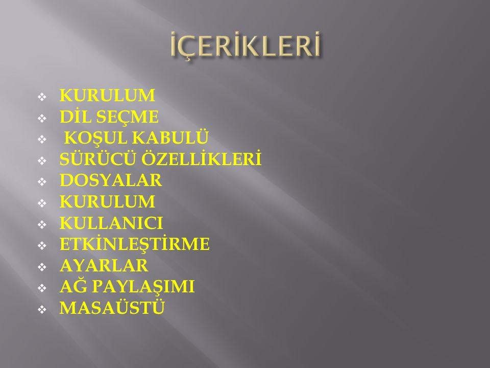 YOUNİS İ.M.ALJARADAT 3221120062
