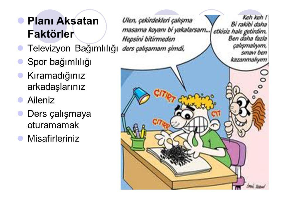 ÇALIŞMA ESNASINDA DİKKAT ETMENİZ GEREKEN 5 KURAL 1.