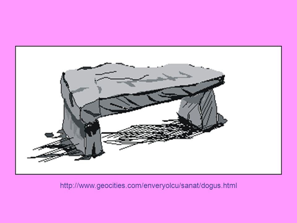 http://www.geocities.com/enveryolcu/sanat /dogus.html