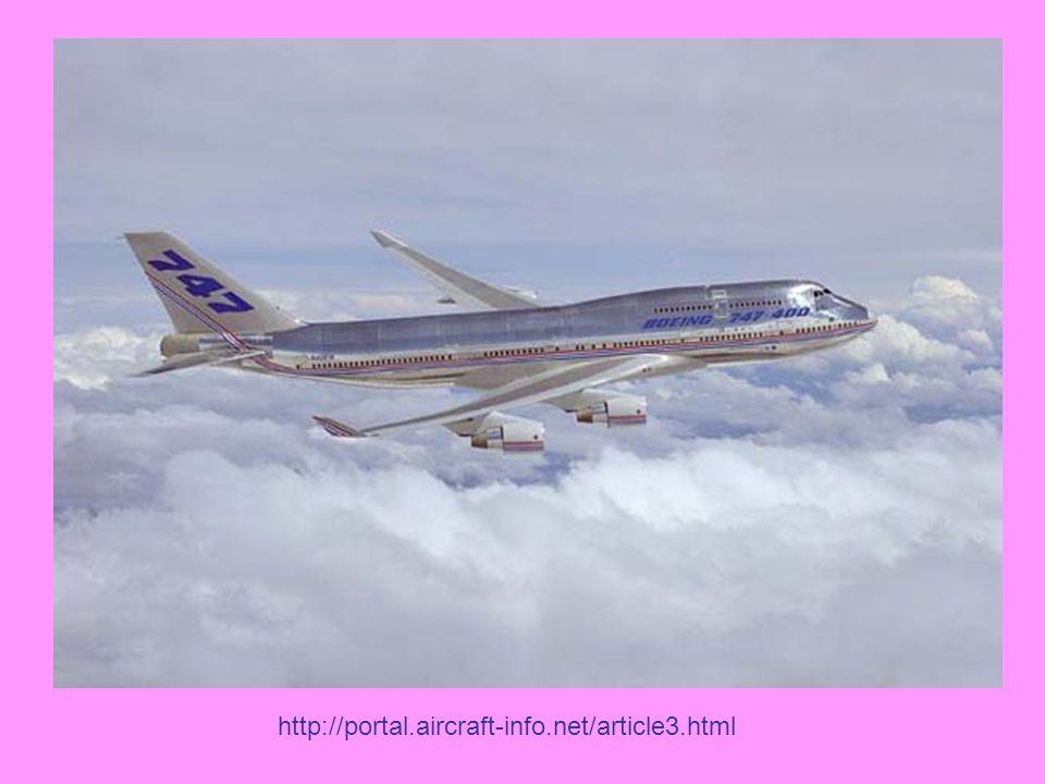 http://portal.aircraft-info.net/article3.html