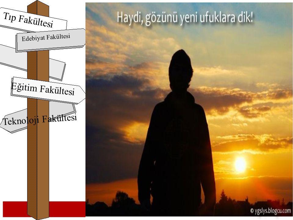 LYS -3 EDEBİYAT-COĞRAFYA SINAVI TESLERSORU SAYISITESTİN SÜRESİ Türk Dili ve Edebiyatı testi 5685 dakika Coğrafya-1 testi2435 dakika TOPLAM80120 DAKİKA Türk Dili ve Edebiyatı testi ile Coğrafya-1 testi için farklı soru kitapçıkları kullanılacaktır.