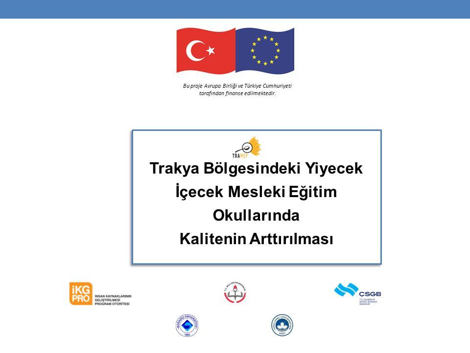 2 YÖRESEL MUTFAKLAR Serkan ŞENGÜL Karadeniz Bölgesi Mutfak Kültürü ve Yöresel Yemekleri-2.2