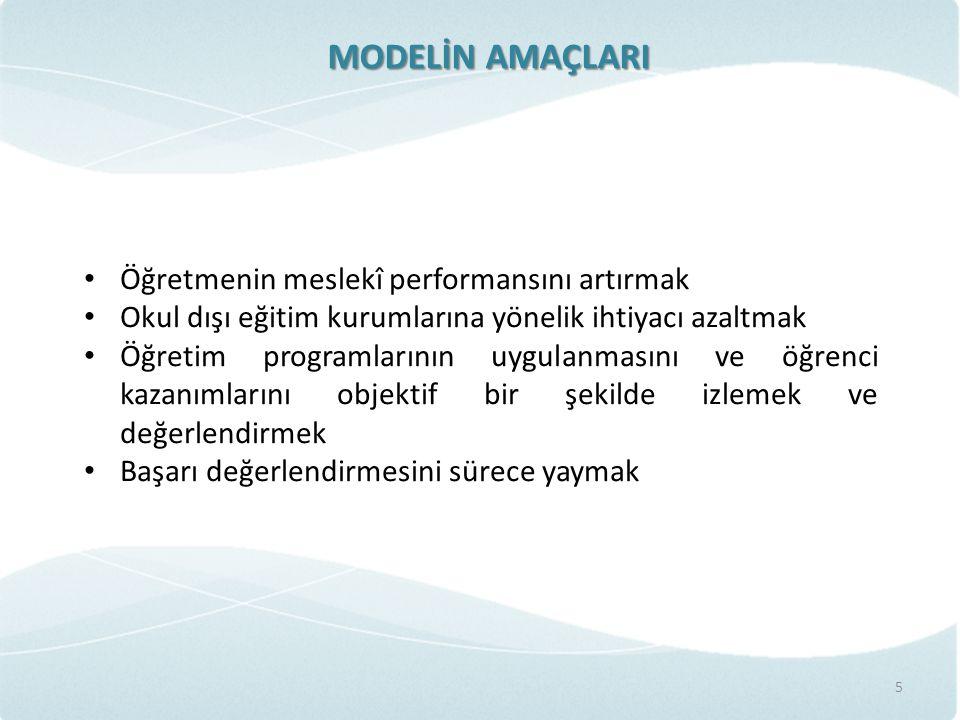 26 Ortaöğretim kurumlarına yerleştirmeye esas puan, 6, 7 ve 8.