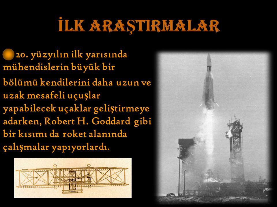 UZAYDA İ LK İ NSAN Gönderilecek uzay aracında kimin kozmonot olaca ğ ı resmi olarak 11 Nisan da açıklandı.