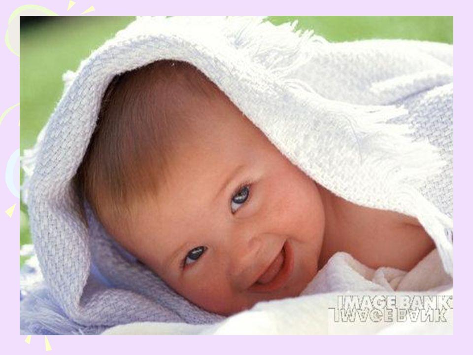 Anneler; daha zeki ve daha sağlıklı büyüyen bebekler ve nesiller için, bebeklerinizi ilk 6 ay sadece anne sütü ile besleyiniz.