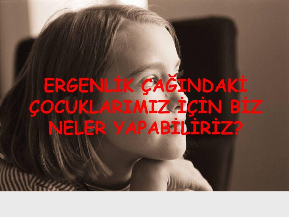 10/5/2015 22 Örnek ( Aktif Dinleme ) Çocuk : Ahmet bugün benimle hiç oynamadı.