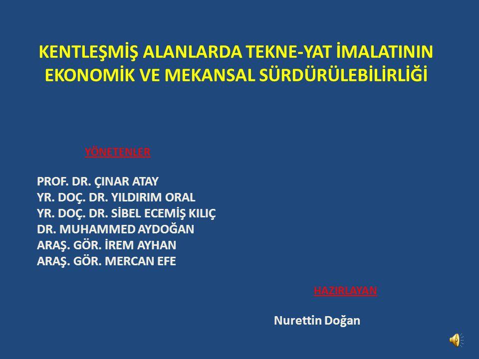 Türkiye'de Üretip İhraç Edilen Bir Mega Yat MALTA ŞAHİNİ Tuzla Tersanesi - 30.06.2006