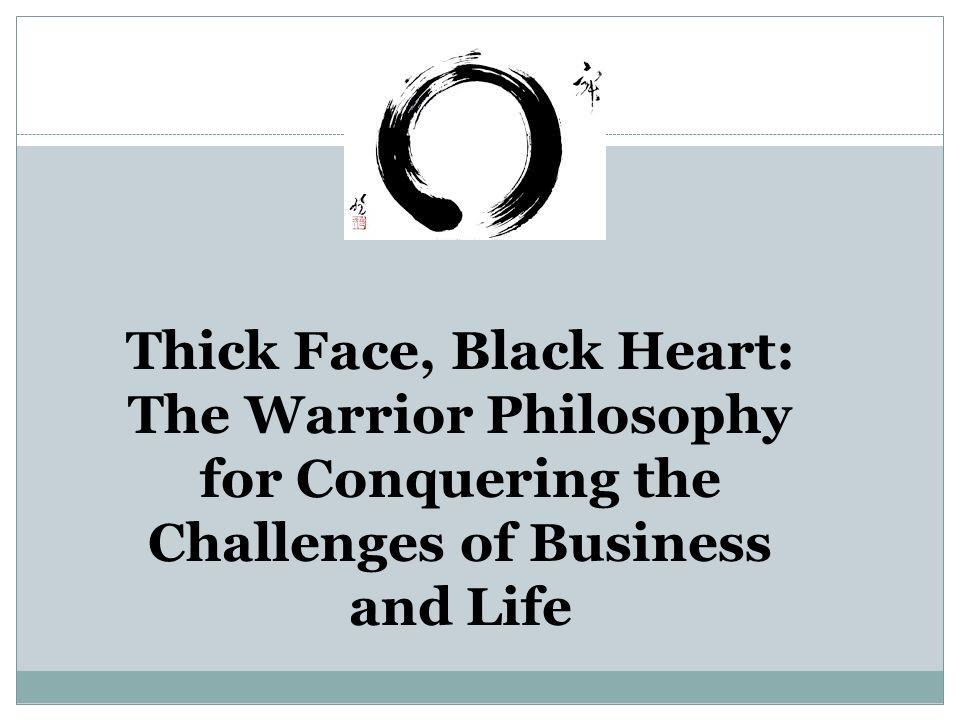 Yüzi körki kolma kılınç edgü kol Kılınç edgü bolsa yarutgay sini Kudatgu Bilig FIRST BOOK BİRİNCİ KİTAP THICK FACE BLACK HEART