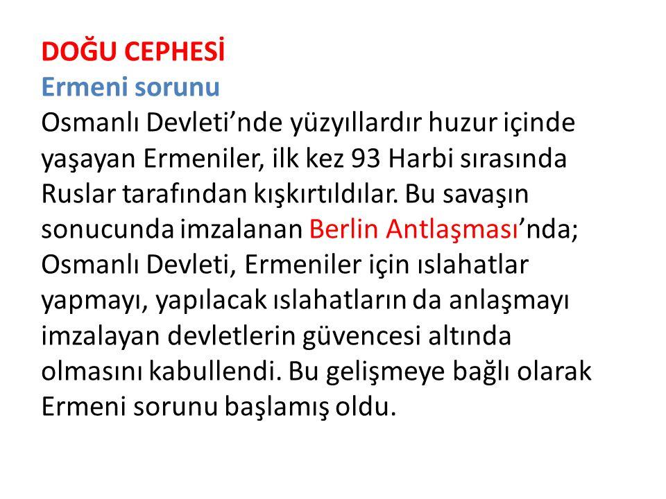 Türk ordusu, Mustafa Kemal'in emriyle Sakarya Irmağı'nın doğusuna çekilmek zorunda kaldı.