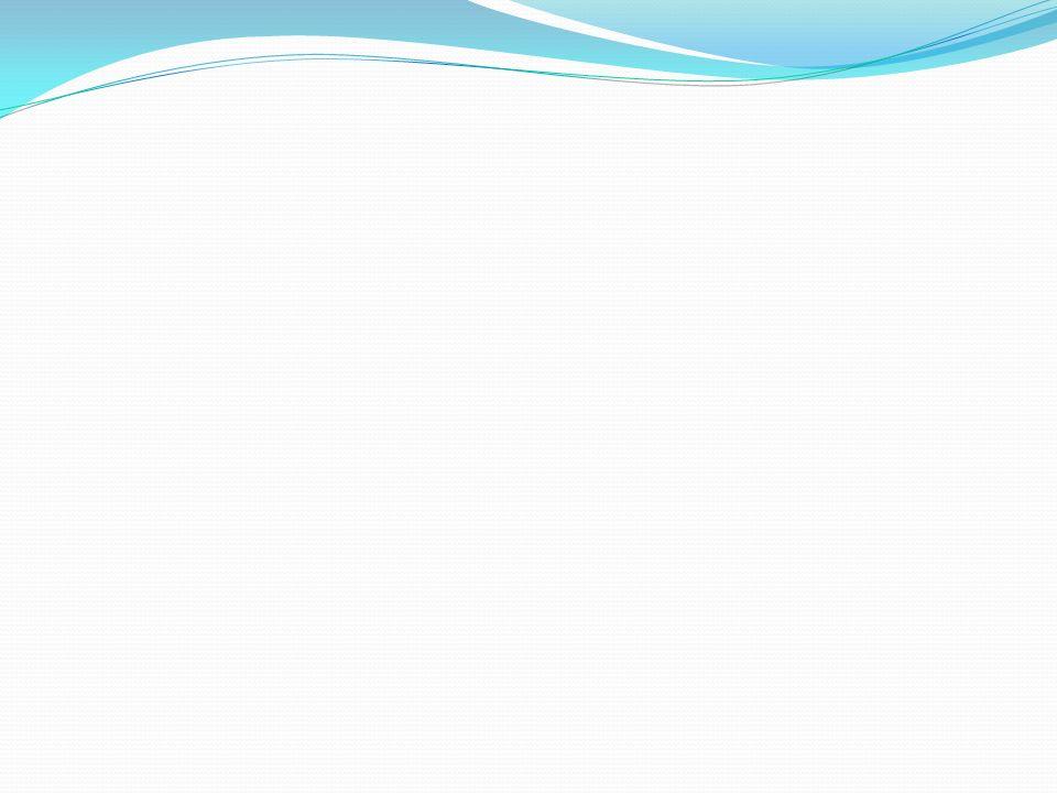 Her hadiste rumuzlar kullanmaktadır: ت -Tirmizî تخ -Buharî, fi't-târih خ -Buharî خد -Buharî, fi'l-edeb خط -el-Hatib حب -İbn Hibban, fî sahihi حل -Ebu Nuaym, fî'l-hilye حم -Ahmed b.