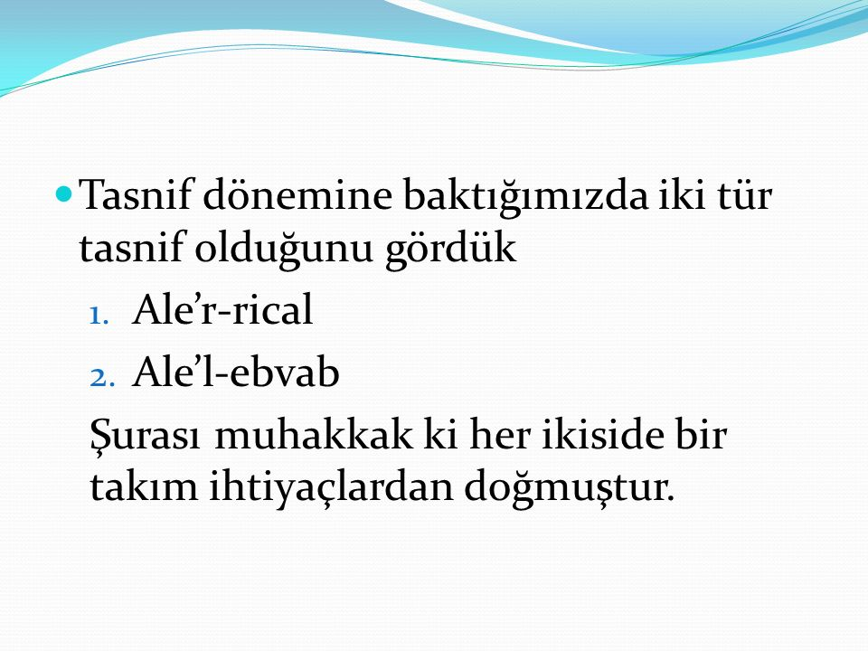 Nevevî – Riyâz'us-Sâlihin min hadisi seyyid'il-mürselîn 1894 hadis ihtiva eder.