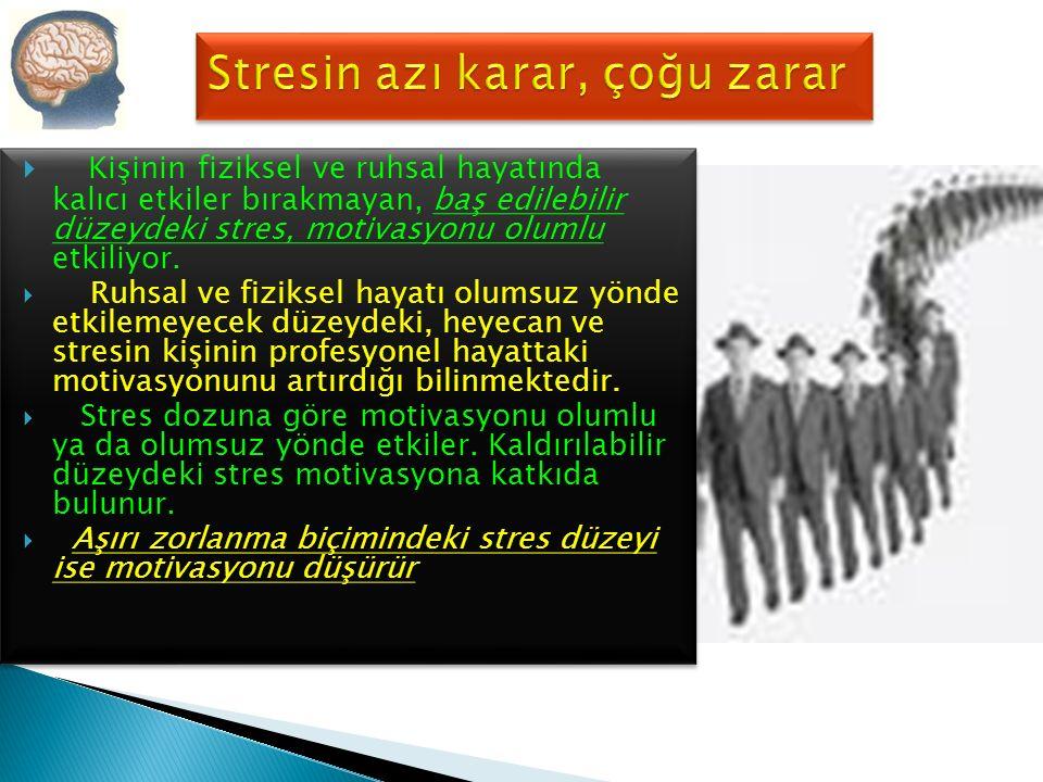  Acil Yardım Personeli  Polisler  İtfaiyeciler  Yöneticiler  Öğretmenler (Özel Eğitim Öğretmenleri)  Sosyal Hizmet Uzmanları  Madenciler